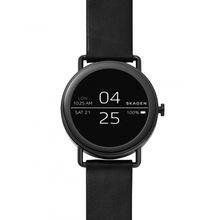 Skagen Falster Connected SKT5001 Smartwatch