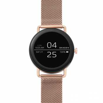 Skagen Falster Connected SKT5002 Smartwatch