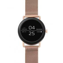 Skagen Falster Connected SKT5002 Smartwatch