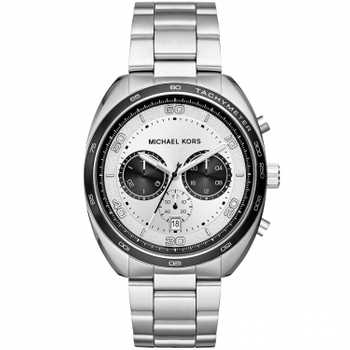 Michael Kors Dane MK8613 Herrenuhr