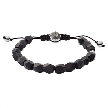 Diesel Beads DX1134040 Herrenarmband