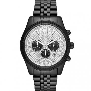 Michael Kors Lexington MK8605 Chronograph