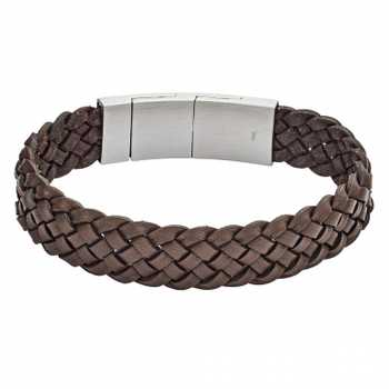 Fossil Vintage Casual JF02933040 Armband
