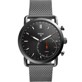 Fossil Q Commuter FTW1161 Hybrid