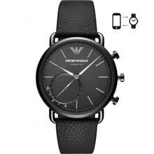 Emporio Armani Aviator ART3030 Hybrid Smartwatch