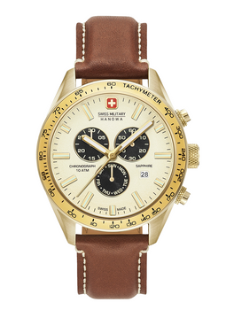 Swiss Military 06-4314.02.002 Phantom Chrono