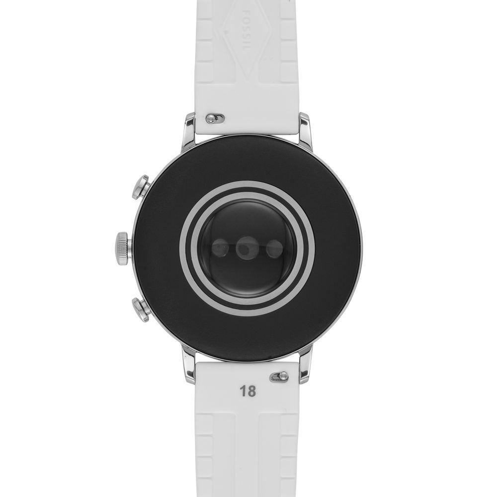 Venture Q Hr Ftw6016 Smartwatch Fossil QrdBxoWECe