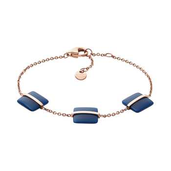 Skagen Sea Glass SKJ1137791 Armband