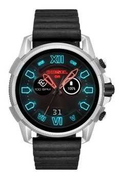 Diesel DZT2008 Full Guard 2.5 Smartwatch