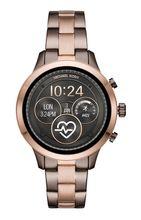 Michael Kors Runway MKT5047 Smartwatch