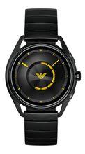 Emporio Armani Connected Matteo ART5007 Smartwatch