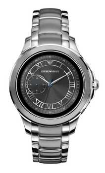 Emporio Armani Connected Alberto ART5010 Smartwatch