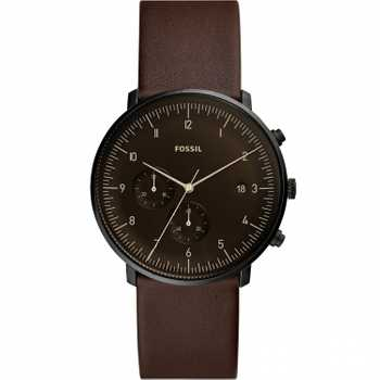 Fossil Chase Timer FS5485 Chronograph