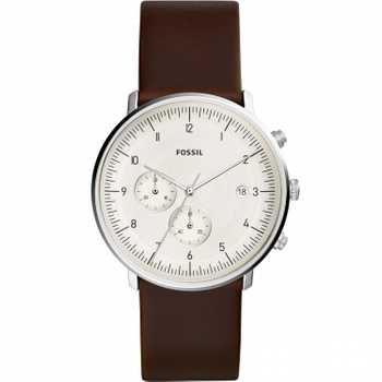 Fossil Chase Timer FS5488 Chronograph
