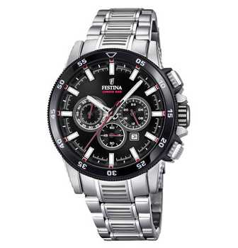 Festina Chrono Bike F20352/6 Chronograph