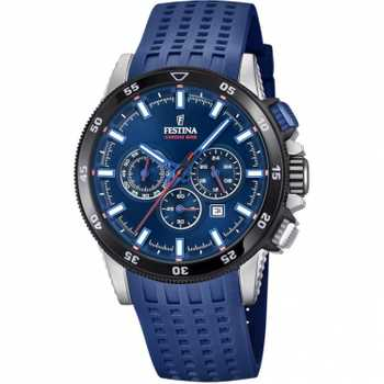 Festina Chrono Bike F20353/3 Chronograph