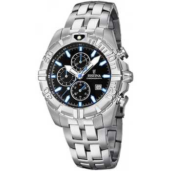 Black Friday Festina Chronograph F20355/3