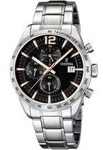 Festina Sport Chronograph F16759/6