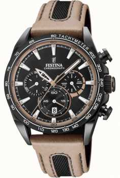 Black Friday Festina Sport F20351/1 Chronograph