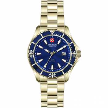 Swiss Military Hanowa Nautila Gents 06-5296.02.003