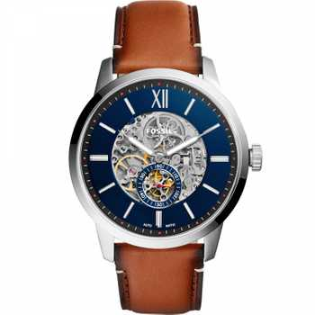 Fossil 48 mm Townsman Automatic ME3154 Herrenuhr