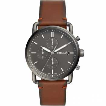 Fossil The Commuter Chrono FS5523 Chronograph