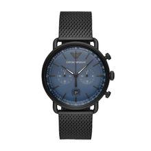 Emporio Armani Aviator AR11201 Chronograph