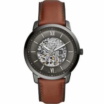 Fossil Neutra Automatic ME3161 Herrenuhr
