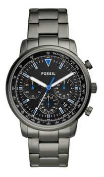 Fossil Goodwin Chrono FS5518 Herrenuhr
