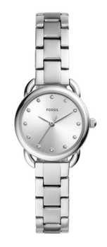 Fossil Tailor Mini ES4496 Damenuhr