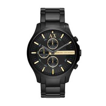 Armani Exchange AX2164 Hampton