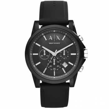 Armani Exchange AX1326 Outerbanks