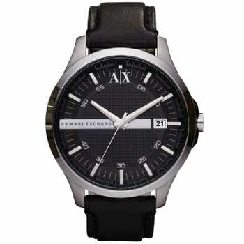 Armani Exchange AX2101 Hampton