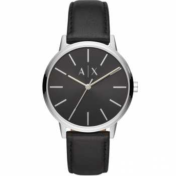 Armani Exchange AX2703 Cayde