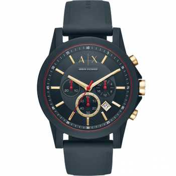 Armani Exchange AX1335 Outer Banks