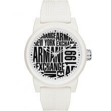 Armani Exchange AX1442 ATLC