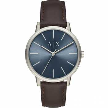 Armani Exchange AX2704 Cayde