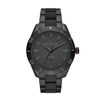 Armani Exchange AX1826 Enzo