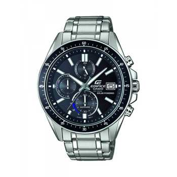 Casio Edifice Premium EFS-S510D-1AVUEF Herrenuhr