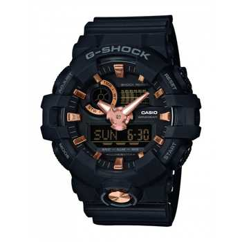 Casio G-Shock GA-710B-1A4ER Herrenuhr