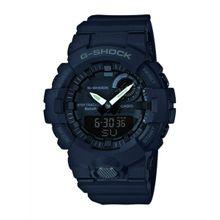 Casio G-Shock Style Series GBA-800-1AER Herrenuhr