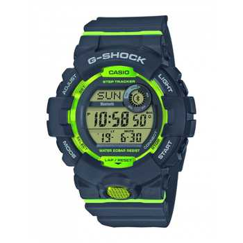 Casio G-Shock Classic GBD-800-8ER Herrenuhr