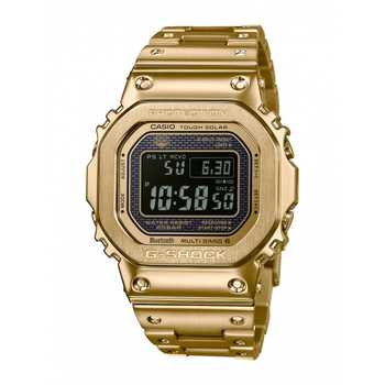Aktion Casio G-Shock Limited GMW-B5000GD-9ER Herrenuhr
