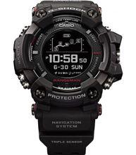 Casio G-Shock Rangeman GPR-B1000-1ER Herrenuhr