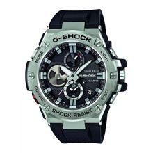 Casio G-Shock G-Steel GST-B100-1AER Herrenuhr