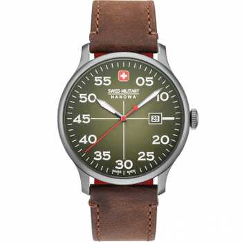 Swiss Military Hanowa 06-4326.30.006 Active Duty
