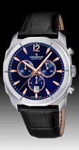 Candino C4582/5 Sport Elegant