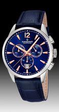 Candino C4517/F Sport Elegant