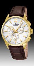 Candino C4518/E Sport Elegant