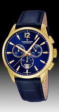 Candino C4518/F Sport Elegant